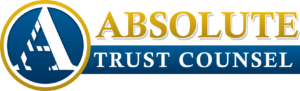 Absolute Trust Counsel Episode 032 featuring Dr. Nancy Rolnik